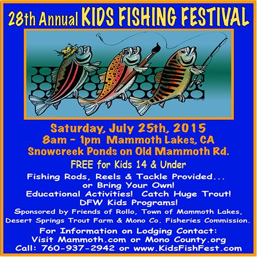 KidsFishingFest2015a