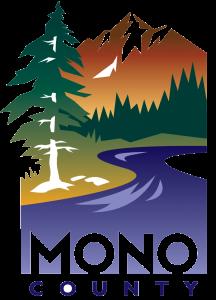 MONO-LOGO1
