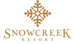 resort_logo