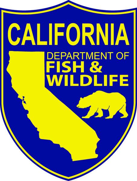 CDFW-Logo